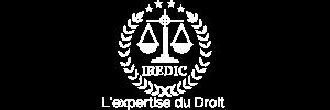 iredic-logo