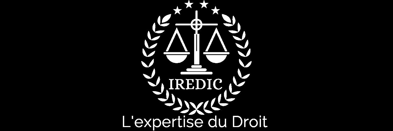 Iredic